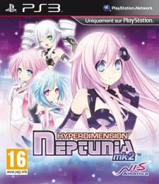 Hyperdimension-Neptunia-mk-II-Jaquette-PAL-01