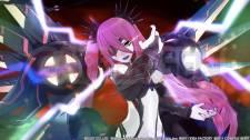 Hyperdimension-Neptunia-mk-II-Screenshot-22-04-2011-01