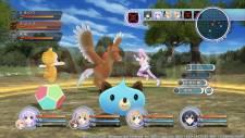 Hyperdimension-Neptunia-mk-II-Screenshot-22-04-2011-02