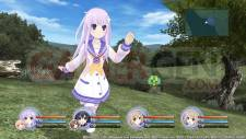 Hyperdimension-Neptunia-mk-II-Screenshot-22-04-2011-03