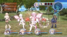 Hyperdimension-Neptunia-mk-II-Screenshot-22-04-2011-12