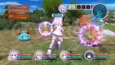 Hyperdimension-Neptunia-mk-II-Screenshot-22-04-2011-13
