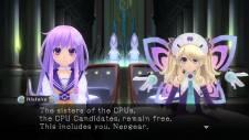 Hyperdimension-Neptunia-Mk2_2011_11-23-11_004