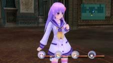 Hyperdimension-Neptunia-Mk2_2011_11-23-11_007