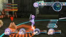 Hyperdimension-Neptunia-Mk2_2011_11-23-11_008