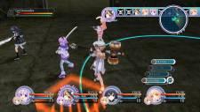 Hyperdimension-Neptunia-Mk2_2011_11-23-11_009