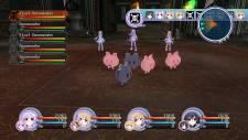 Hyperdimension-Neptunia-Mk2_2011_11-23-11_012