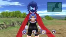 Hyperdimension-Neptunia-Mk2_2011_11-23-11_018