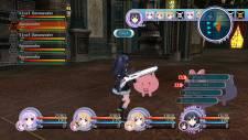Hyperdimension-Neptunia-Mk2_2011_11-23-11_019