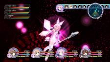 Hyperdimension-Neptunia-Mk2_2011_11-23-11_020