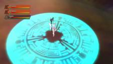 Hyperdimension-Neptunia-Mk2_2011_11-23-11_023