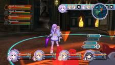 Hyperdimension-Neptunia-Mk2_2011_11-23-11_025