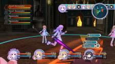 Hyperdimension-Neptunia-Mk2_2011_11-23-11_032