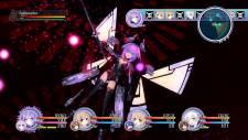 Hyperdimension-Neptunia-Mk2_2011_11-23-11_033