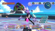 Hyperdimension-Neptunia-Mk2_2011_11-23-11_034