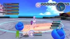 Hyperdimension-Neptunia-Mk2_2012_01-11-12_001