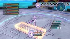 Hyperdimension-Neptunia-Mk2_2012_01-11-12_002