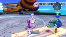 Hyperdimension-Neptunia-Mk2_2012_01-11-12_004