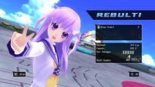 Hyperdimension-Neptunia-Mk2_2012_01-11-12_005