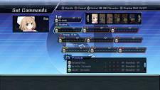 Hyperdimension-Neptunia-Mk2_2012_01-11-12_010