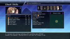 Hyperdimension-Neptunia-Mk2_2012_01-11-12_011