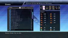 Hyperdimension-Neptunia-Mk2_2012_01-11-12_014