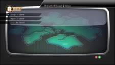 Hyperdimension-Neptunia-Mk2_2012_01-11-12_024