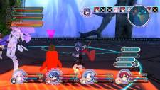 Hyperdimension-Neptunia-Mk2_2012_01-11-12_043