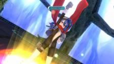 Hyperdimension-Neptunia-Mk2_2012_01-11-12_044