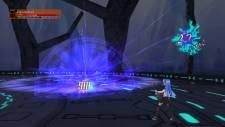 Hyperdimension-Neptunia-Mk2_2012_01-11-12_048