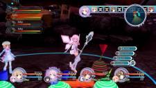 Hyperdimension-Neptunia-Mk2_2012_01-11-12_058