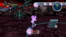 Hyperdimension-Neptunia-mk2_2012_02-01-12_007