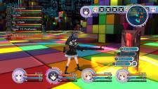 Hyperdimension-Neptunia-mk2_2012_02-01-12_010
