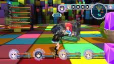 Hyperdimension-Neptunia-mk2_2012_02-01-12_011
