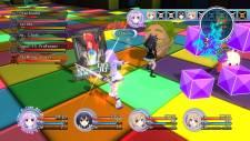 Hyperdimension-Neptunia-mk2_2012_02-01-12_013