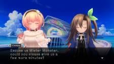 Hyperdimension-Neptunia-mk2_2012_02-01-12_017