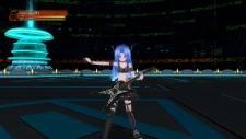 Hyperdimension-Neptunia-mk2_2012_02-01-12_033