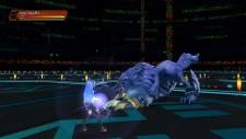 Hyperdimension-Neptunia-mk2_2012_02-01-12_034