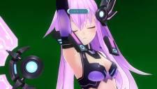 Hyperdimension-Neptunia-mk2_2012_02-01-12_035