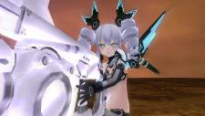 Hyperdimension-Neptunia-mk2_2012_02-01-12_040