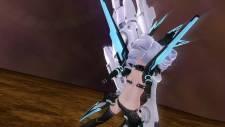 Hyperdimension-Neptunia-mk2_2012_02-01-12_045