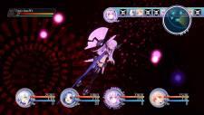 Hyperdimension-Neptunia-mk2_2012_02-01-12_049