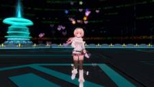 Hyperdimension-Neptunia-mk2_2012_02-01-12_057