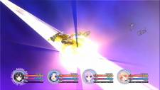 Hyperdimension-Neptunia-mk2_2012_02-01-12_060