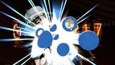 Hyperdimension-Neptunia-mk2_2012_02-01-12_063