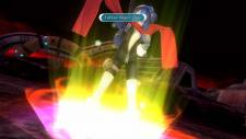 Hyperdimension-Neptunia-mk2_2012_02-01-12_069