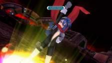 Hyperdimension-Neptunia-mk2_2012_02-01-12_072