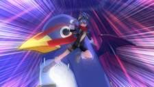 Hyperdimension-Neptunia-mk2_2012_02-01-12_073
