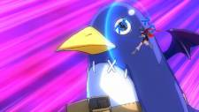 Hyperdimension-Neptunia-mk2_2012_02-01-12_076
