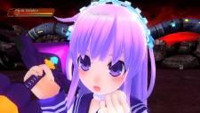 Hyperdimension-Neptunia-mk2_2012_02-01-12_086